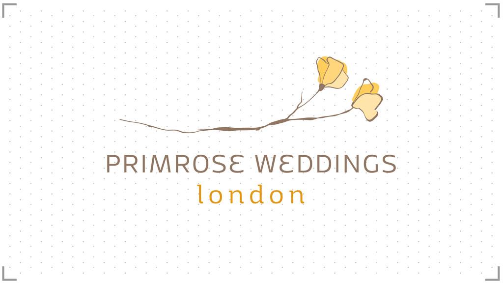 Fotóműhely logósorozat és brossúra esküvő, gyerekfotó, cégesfotó és stopmotion szolgáltatáshoz, egységes tipográfiával és hangulatban